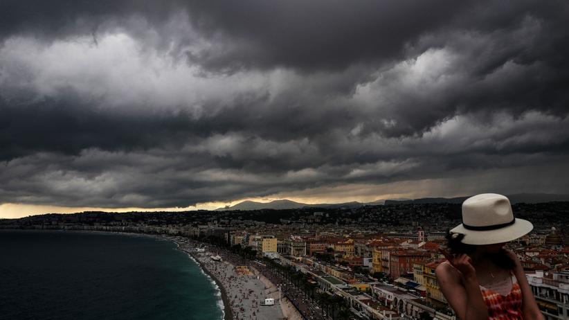 Südfrankreich: Wo die Villen weichen müssen