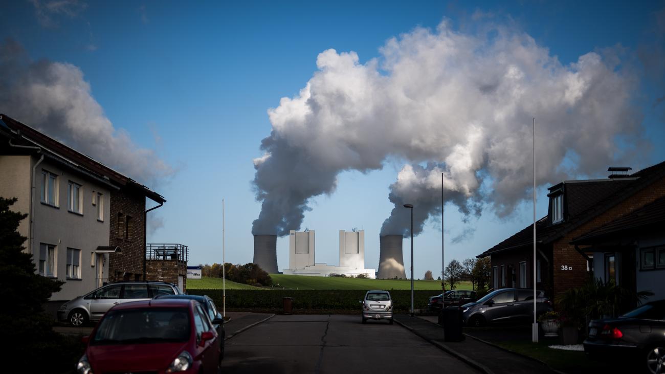 Kohleausstieg: Milliardenentschädigungen für Kraftwerksbetreiber