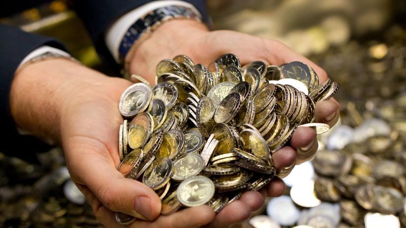 Sozialabgaben: Brauchen wir Steuersenkungen?