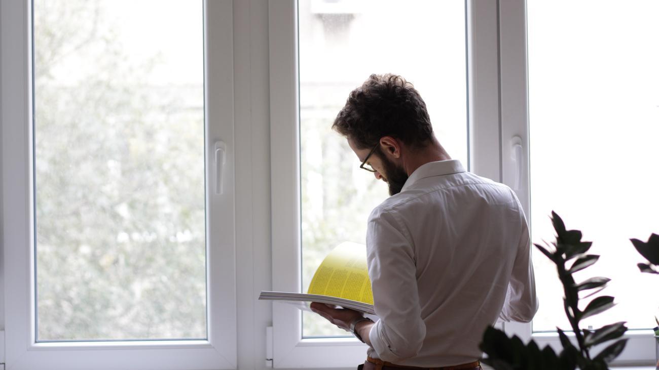 Unternehmensführung: Plötzlich Chef – was nun?