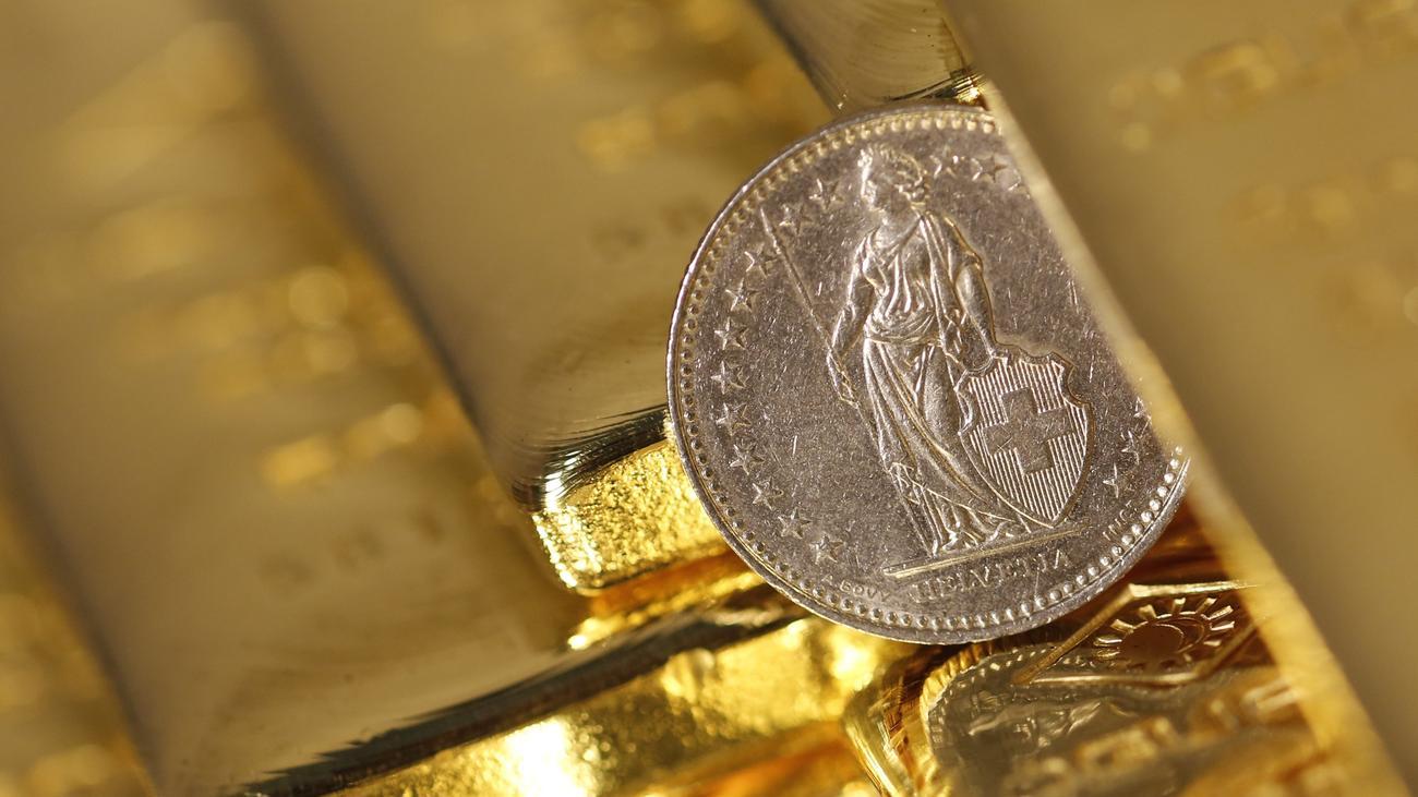Staatsfonds: So clever hat die Schweizer Nationalbank ihre 700 Milliarden angelegt