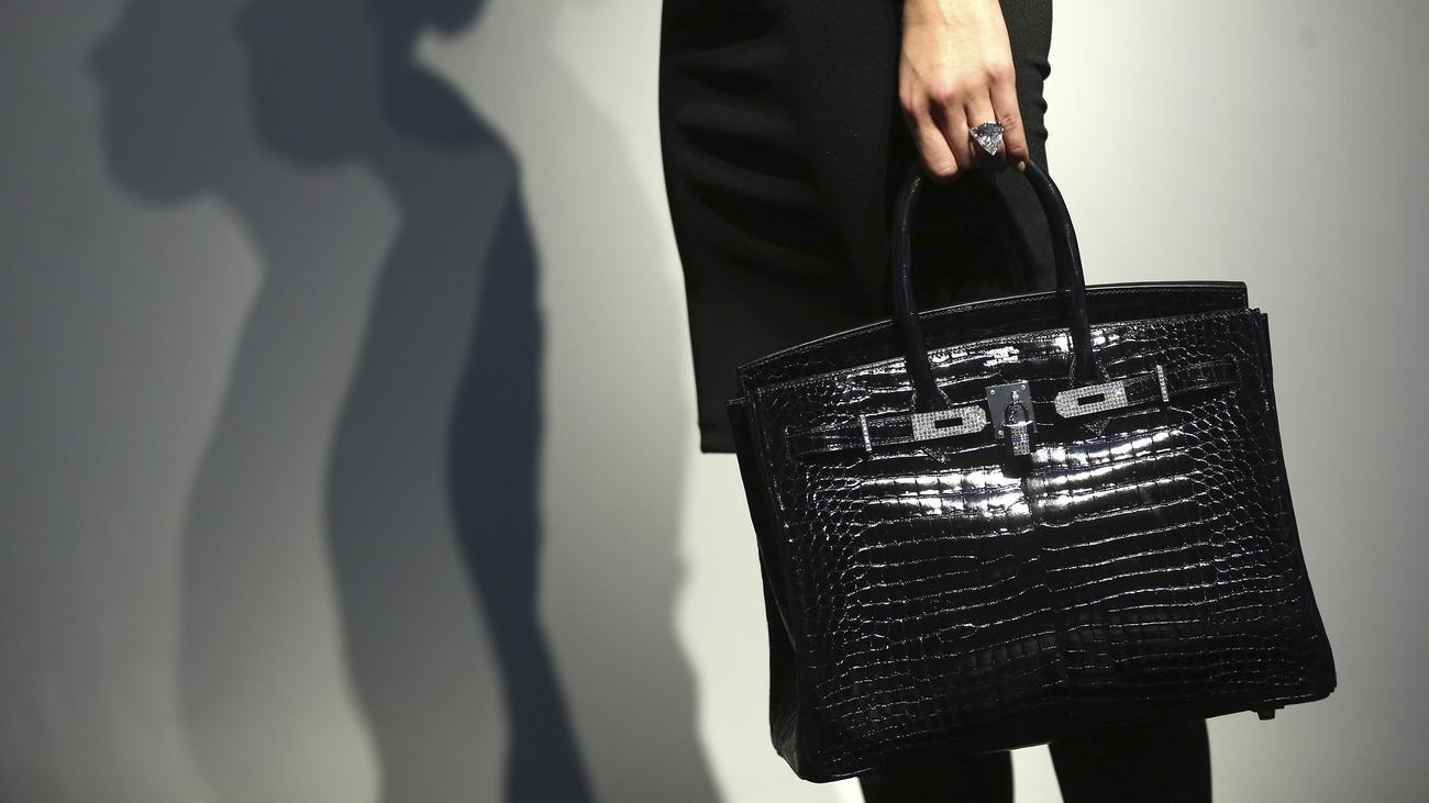 USA beschließen Zölle gegen Frankreich