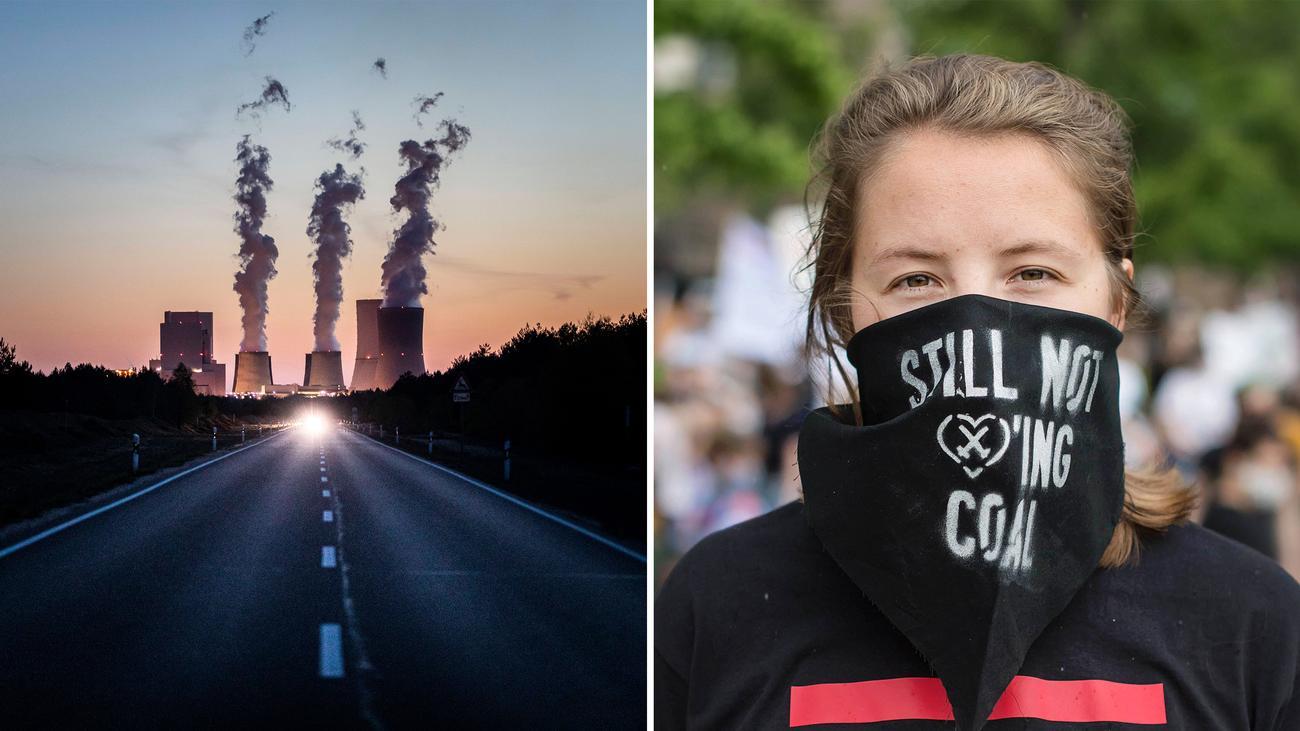 Kohleausstieg: Ein verdammt feiger Schritt