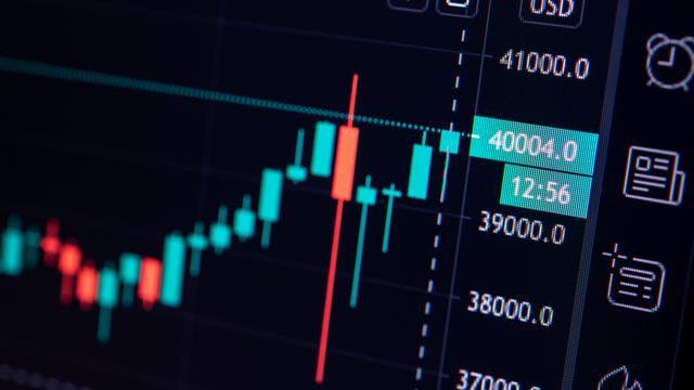Kryptowährung: Bitcoin? Kann weg!