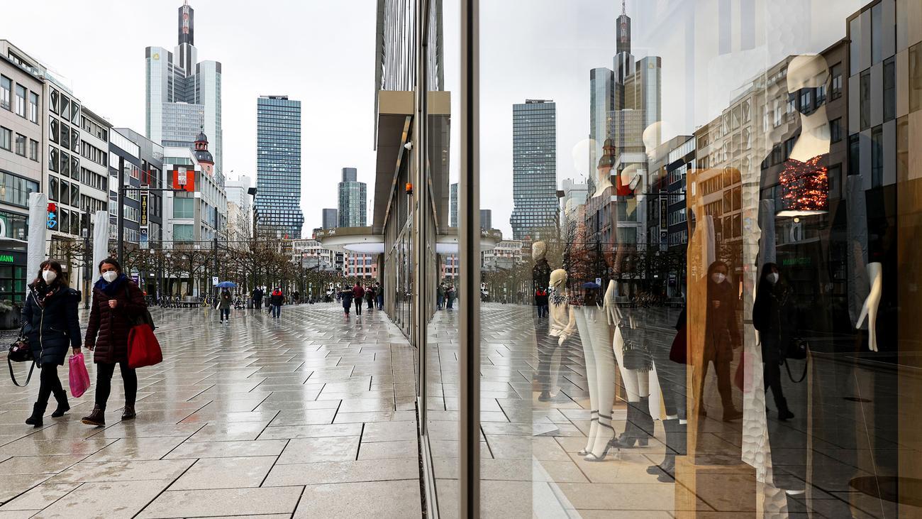 Zehntausende Unternehmen von Insolvenz bedroht