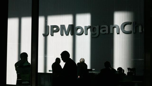 US-Bank: JP Morgan bereut Finanzierungsdeal für Super League