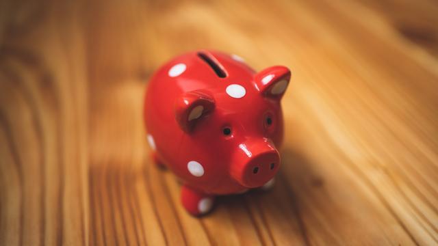 Zinsanpassung: Bafin stärkt Rechte von Inhabern älterer Prämiensparverträge