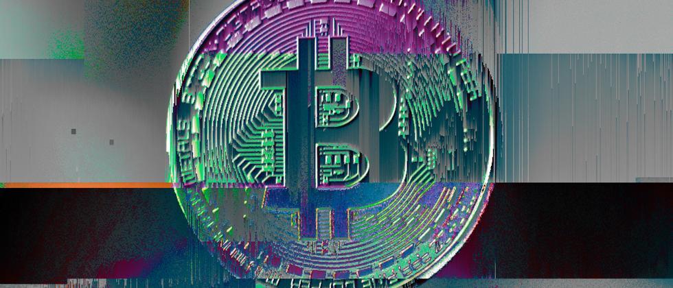 Cyberkriminalität: Verdachtsfälle von Geldwäsche mit Kryptowährungen nehmen stark zu