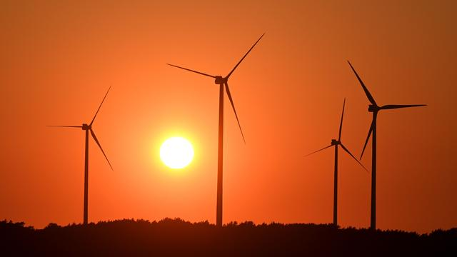 Klimawandel und Wirtschaftswachstum: Degrowth ist auch keine Option