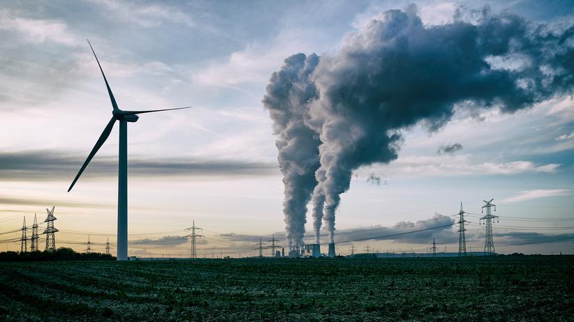Finanzpolitik der neuen Bundesregierung: Wie die Ampel wirklich nachhaltig wird