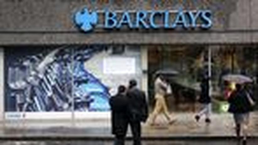 Steuerhinterziehung: Finanzministerium vermutet gewaltigen Banken-Betrug
