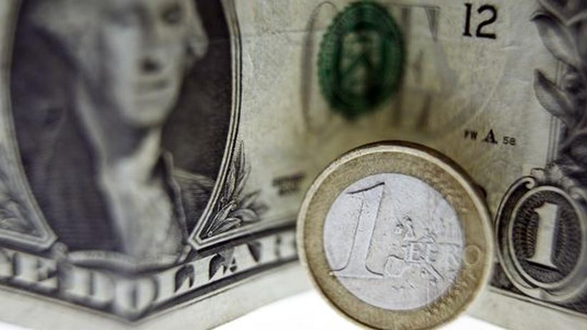 Monetarismus: Zu viel Geld ist gefährlich
