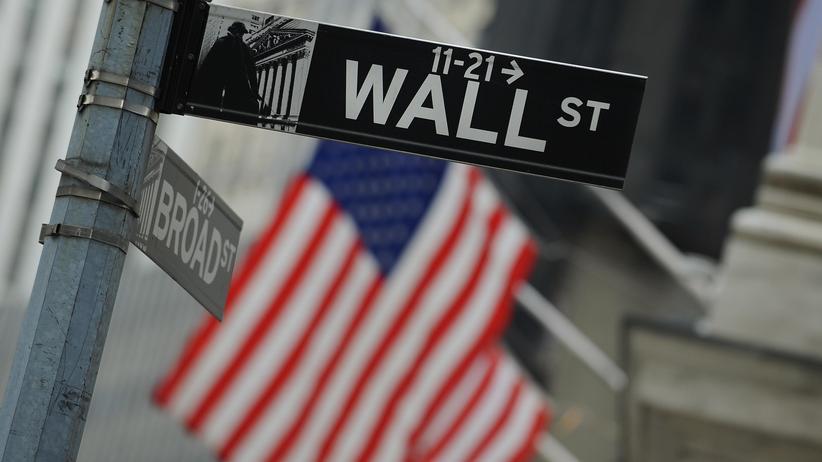 US-Wirtschaft: Höherer US-Anleihezins muss nicht beunruhigen