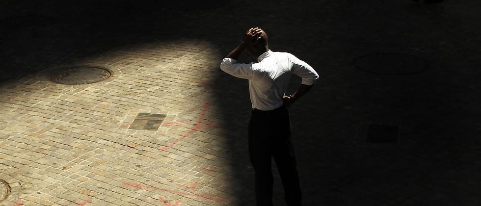 Mittagspause an der Wall Street, Zeit zum Nachdenken – was könnte morgen Geld einbringen?