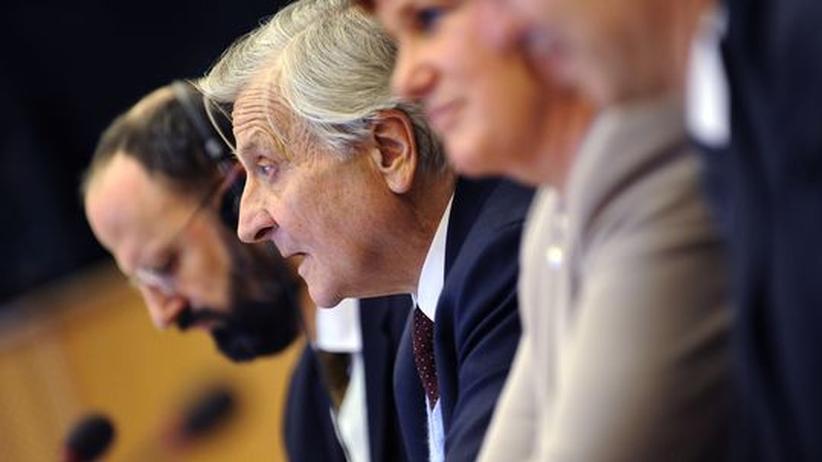 """Ökonom Bofinger: """"Die Inflationsrisiken sind überbewertet"""""""