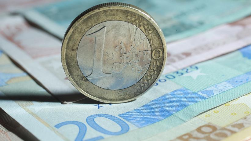 Tagesgeld-Anlage: Sparen lohnt  wieder