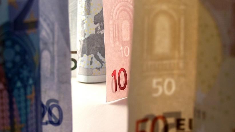 Finanzprodukte: Versteckte Kosten bei Geldanlagen