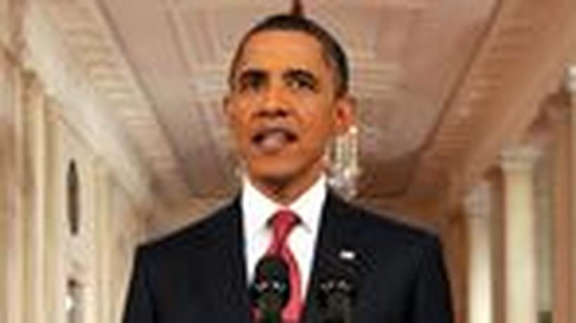 Geldanlage: Was Obama und die Schuldenkrise mit meinem Geld zu tun haben