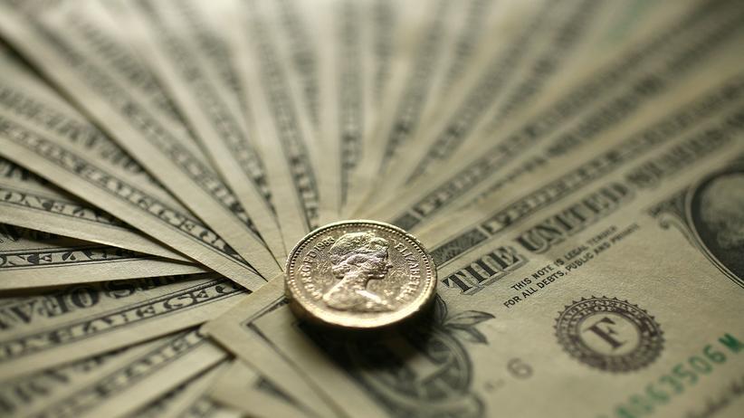Social Lending: Kredite von der Crowd