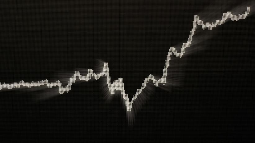 Risikoangst: Geh mir weg mit Aktien!