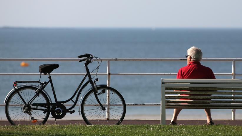 Altersvorsorge: Die Rückkehr der gesetzlichen Rente