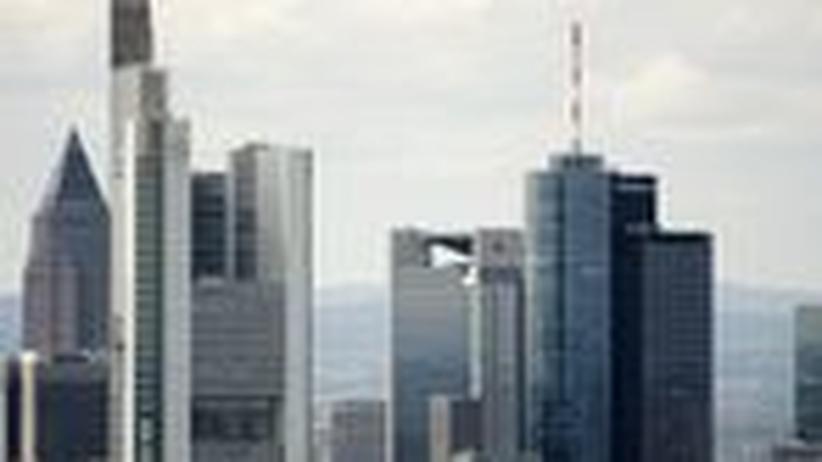 Bankenregulierung: Der Kleinanleger zahlt den Preis