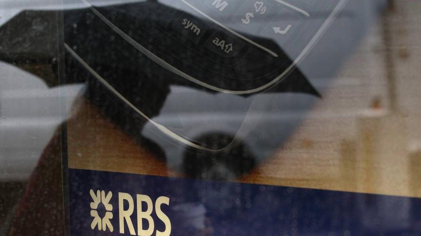 Bankenrettung: Zombiebanken? Nein danke!