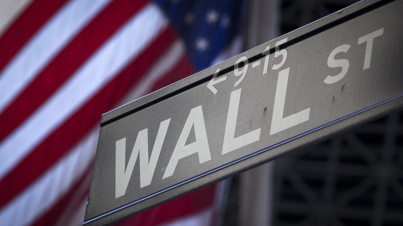 Politik, Sanktionen, Sanktion,     Barack Obama,     George W. Bush,     Finanzministerium,     Waffen,     Iran,     Russland,     Dollar,     Rubel,     USA,     Syrien