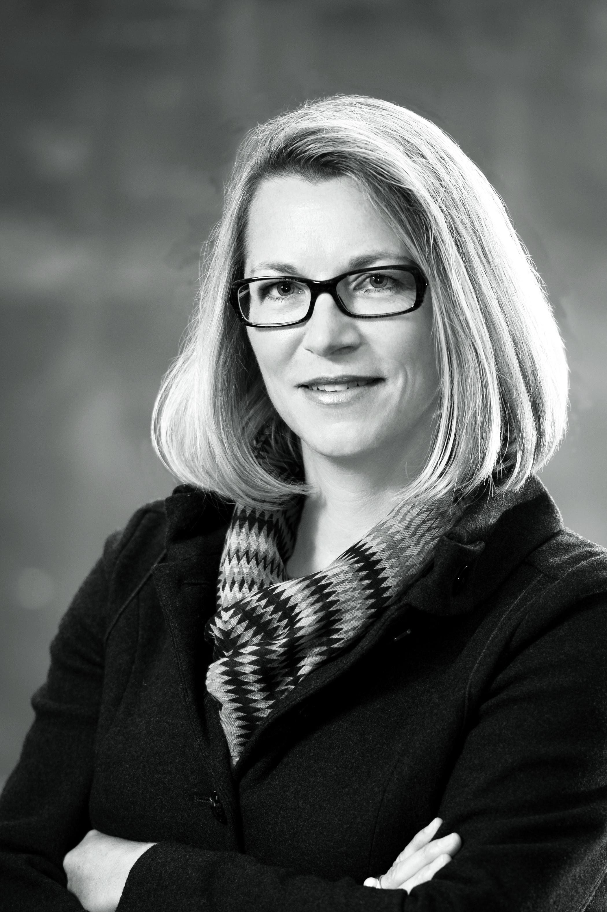 Christine Bortenlänger: Die Aktien-Lobbyistin