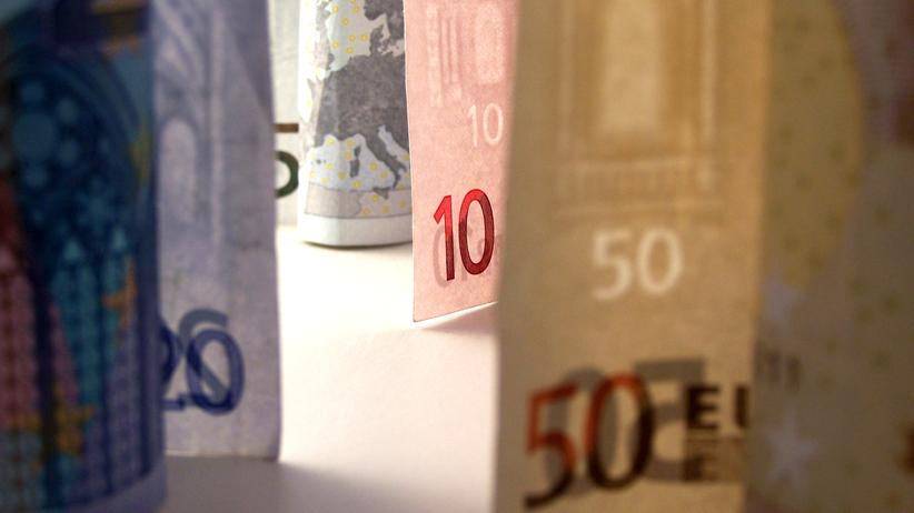 Stiftung Warentest: Banken kassieren bei Dispozinsen weiter ab