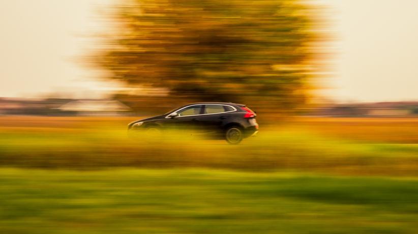 Kfz-Versicherung: Wechseln (oder so tun als ob) lohnt sich