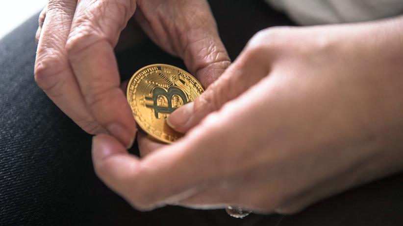 Blockchain: Nach dem Rausch