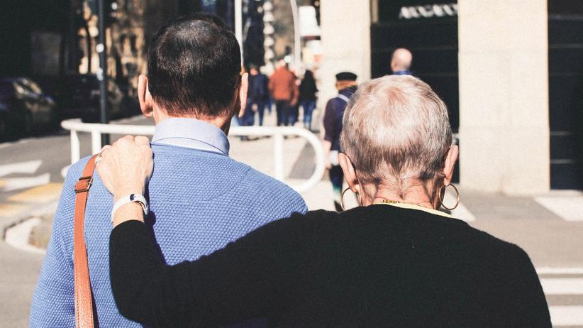 Rentenreform: Grüne fordern Bürgerfonds zur Altersvorsorge