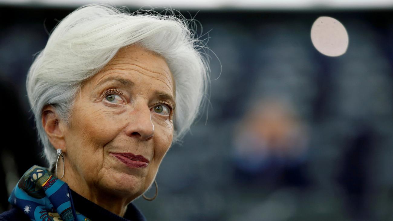 Geldanlage: Auf diese Wertpapiere setzen Europas Top-Notenbanker