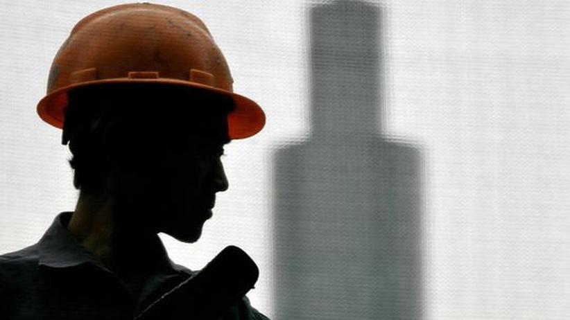 Agentur für Arbeit: Firmen erschleichen sich Kurzarbeitergeld