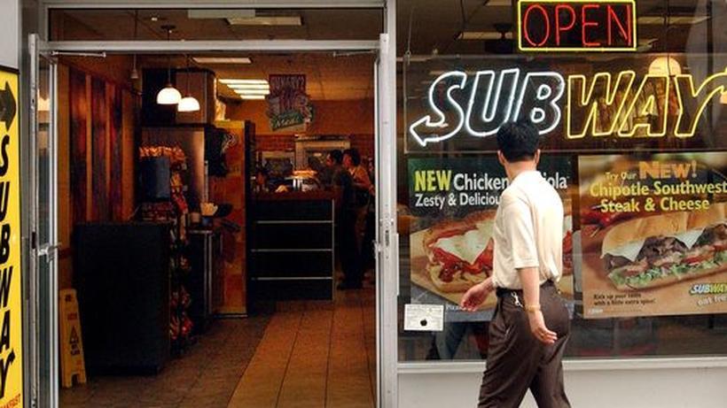 subway gutscheine nrw
