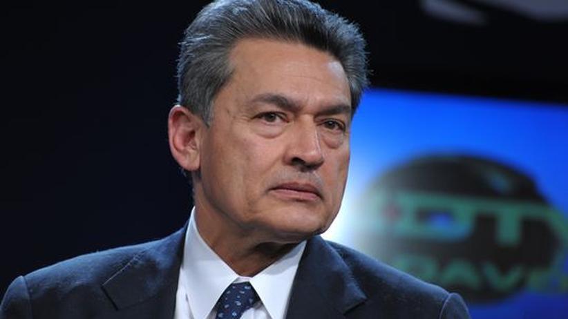 US-Börse: Goldman Sachs in Insider-Affäre verwickelt