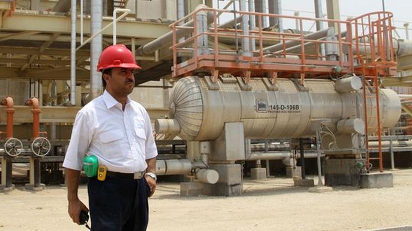 Wirtschaftsbeziehungen: Deutsche Konzerne lassen Iran-Geschäft fallen