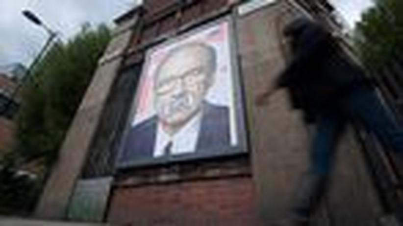 Skandal um News Corp: James Murdochs größte Schlappe