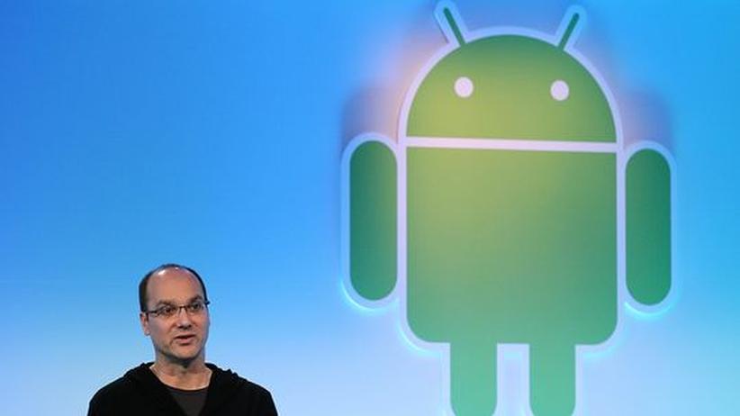 Patentrechte: Freispruch für Google im Rechtsstreit mit Oracle