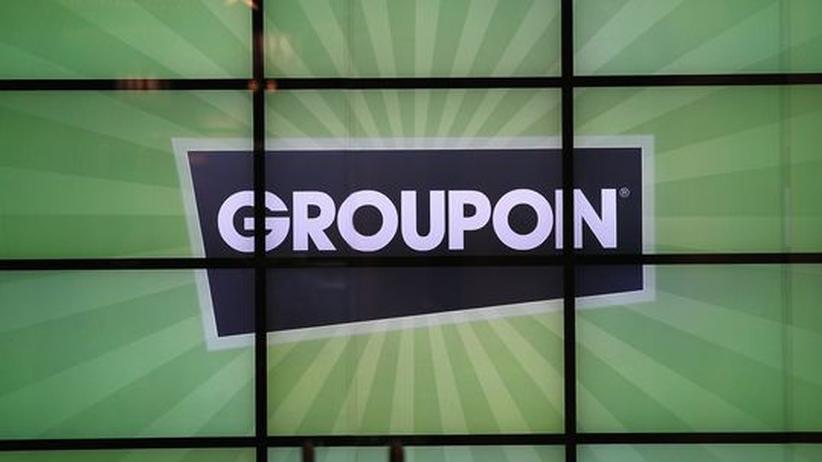 """Schäppchenportal: """"Groupon hat alle Qualitätsmaßstäbe über Bord geworfen"""""""