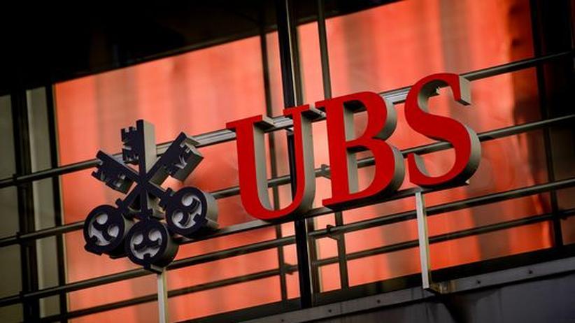 Steuerhinterziehung: Fahnder filzen Büros von UBS-Kunden