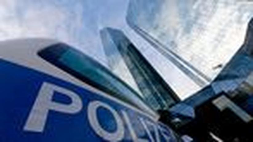 Banken: Die neue Wut der Fahnder auf die Finanzindustrie