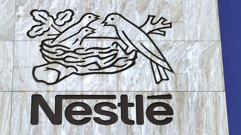 Lebensmittel: Pferdefleisch-Betrug erreicht Nestlé