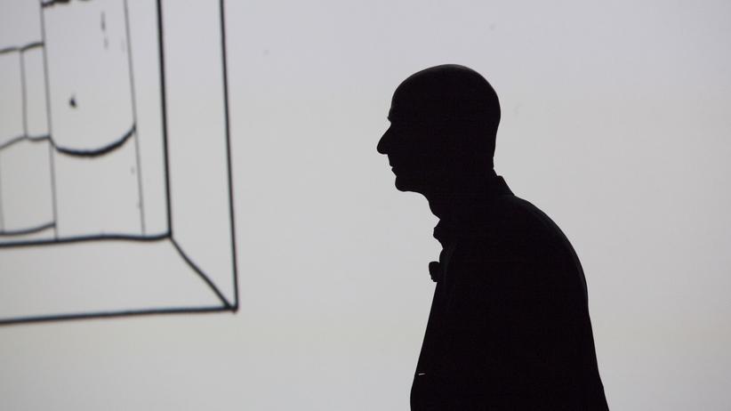 Amazon-Chef Bezos: Ein Rüpel auf dem Weg zur Weltherrschaft
