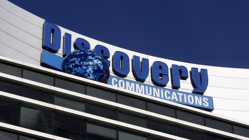 Medienwirtschaft: Murdoch erwägt Milliardenzukauf