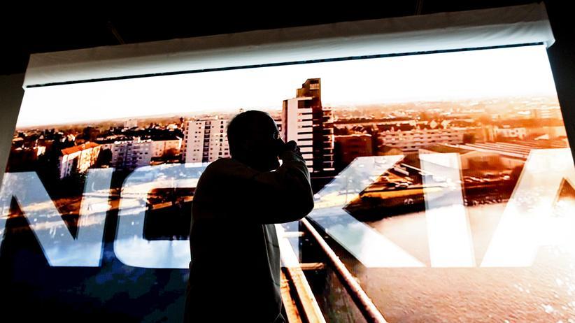 Smartphone: Nokia plant Rückkehr auf Mobiltelefonmarkt