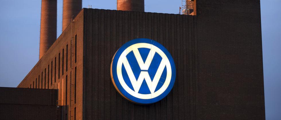 Eine weitere US-Behörde ermittelt gegen Volkswagen.