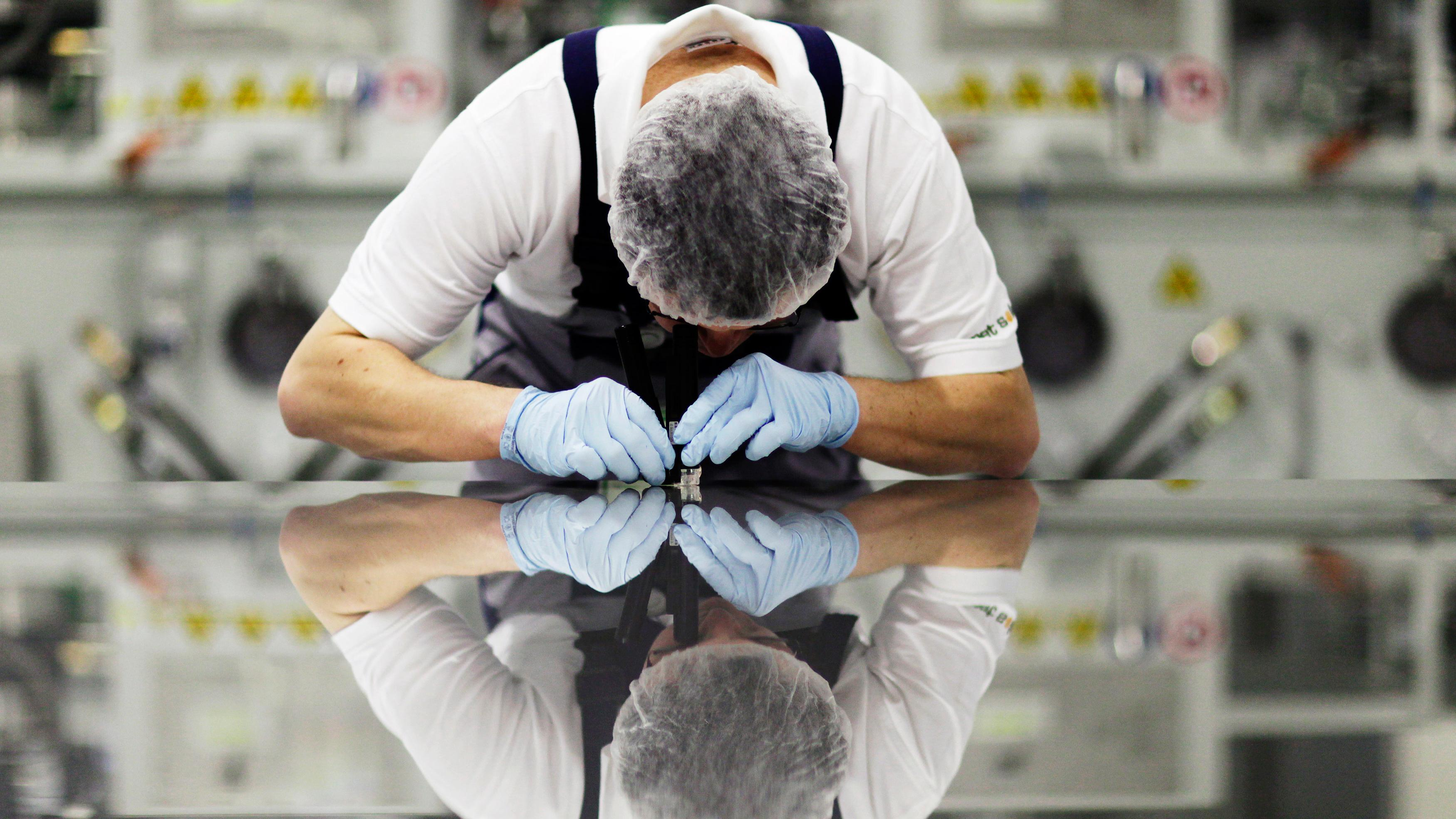 Zwei Drittel der Arbeitnehmer halten ihre Chefs für inkompetent
