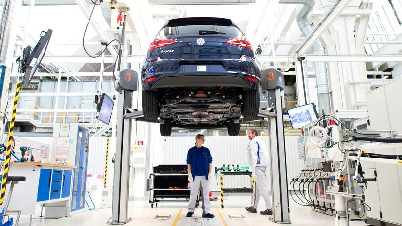 volkswagen-betriebsrat-sicherheit
